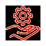 icon-sua-chua-bosch